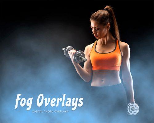 Fog Overlay